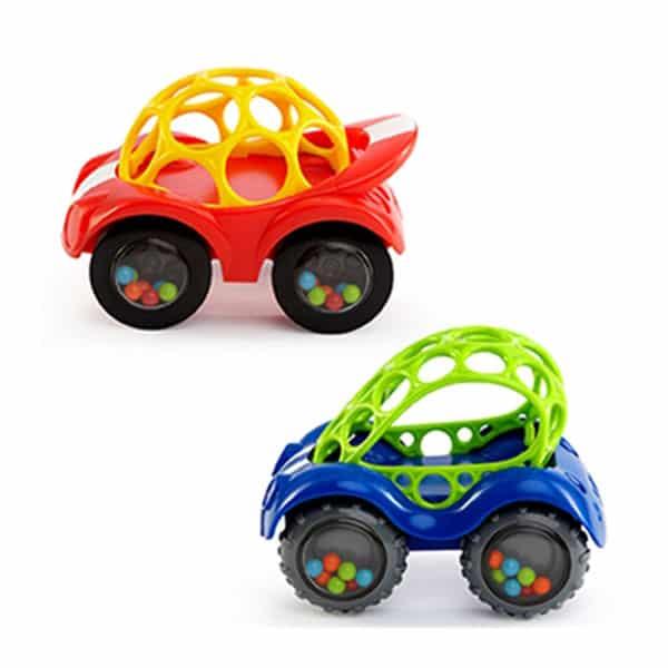 biler til børn man kan køre i